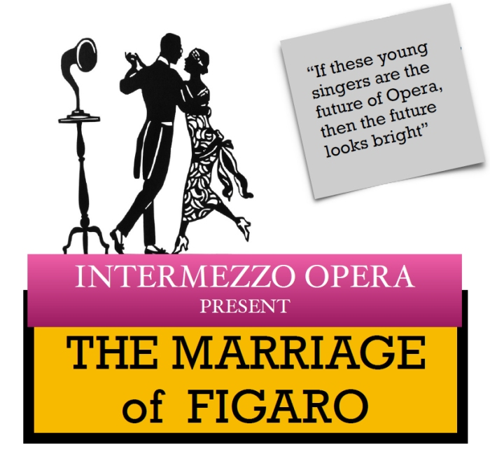 MarriageOfFigaro